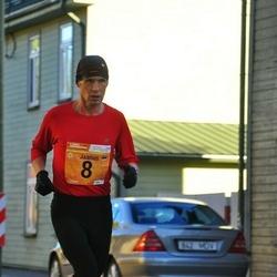 4. Tartu Linnamaraton - Jaanus Pedak (8)