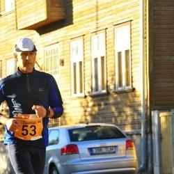 4. Tartu Linnamaraton - Toomas Pärnassalu (53)