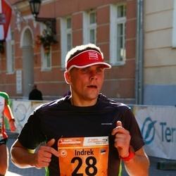 4. Tartu Linnamaraton - Indrek Reitkam (28)