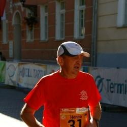 4. Tartu Linnamaraton - Henno Haava (31)