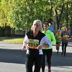 4. Tartu Linnamaraton - Sirje Salundi (2818)