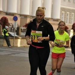 4. Tartu Linnamaraton - Margit Sults (3178)