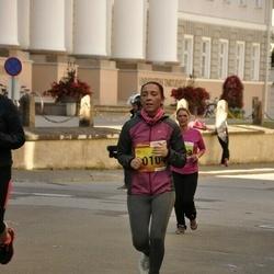 4. Tartu Linnamaraton - Mari-Liis Uprus (10104)