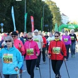 4. Tartu Linnamaraton - Esta Vaas (5257)