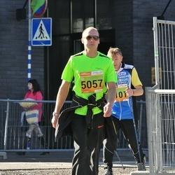 4. Tartu Linnamaraton - Elmar Kallasmaa (5057)