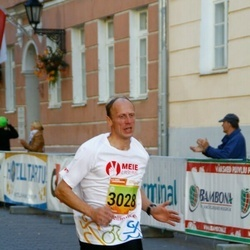 4. Tartu Linnamaraton - Rein Vares (3028)