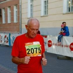 4. Tartu Linnamaraton - Lembit Eirand (2075)