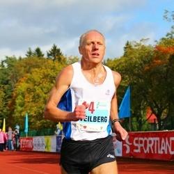 34. Paide-Türi rahvajooks - Ago Veilberg (14)