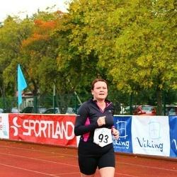 34. Paide-Türi rahvajooks - Kati Arro (93)