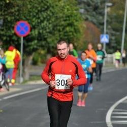 34. Paide-Türi rahvajooks - Andre Kruustok (308)