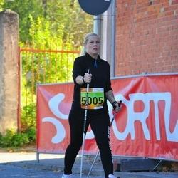 4. Tartu Linnamaraton - Gerli Aint (5005)