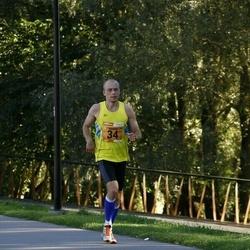 4. Tartu Linnamaraton - Andres Juursalu (34)