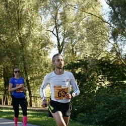 4. Tartu Linnamaraton - Ruslan Oprits (63)