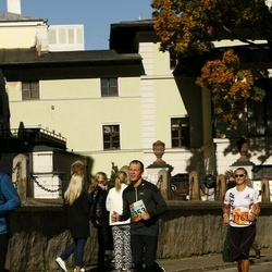 4. Tartu Linnamaraton - Anti Aunap (1353)