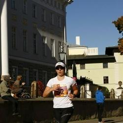 4. Tartu Linnamaraton - Iina Lumiaho (52)