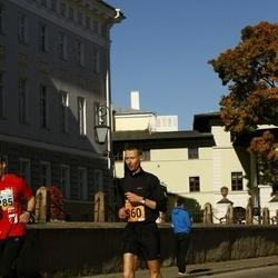 4. Tartu Linnamaraton - Ain Mihkelson (360)