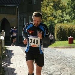 60. Viljandi Linnajooks - Andero Sopp (340)