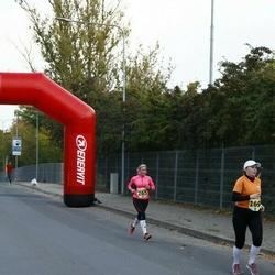 42. Saaremaa Kolme Päeva Jooks - Age Jakobson (265)