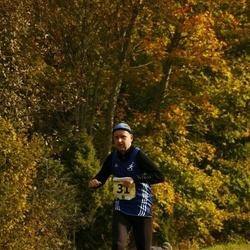 42. Saaremaa Kolme Päeva Jooks - Kaarel Tõruvere (31)