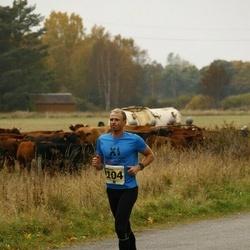 42. Saaremaa Kolme Päeva Jooks - Andre Pukk (104)