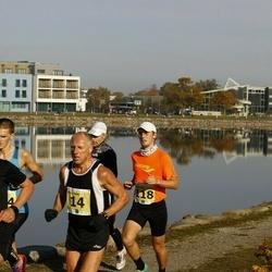 42. Saaremaa Kolme Päeva Jooks - Ago Veilberg (14)