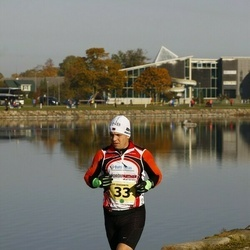 42. Saaremaa Kolme Päeva Jooks - Alar Lehesmets (33)