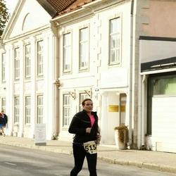 42. Saaremaa Kolme Päeva Jooks - Kati Arro (515)