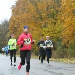 Kahe Staadioni jooks - Caroliina Peeterson (145)