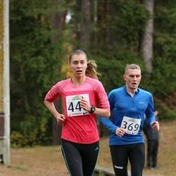 Elva mäejooks - Birgit Pihelgas (448)