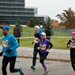 Kahe Staadioni jooks - Andra Puusepp (262)