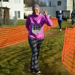 Tartu Novembrijooks - Annely Ojastu (410)