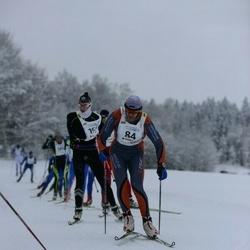 32. Viru Maraton - Alar Savastver (84)