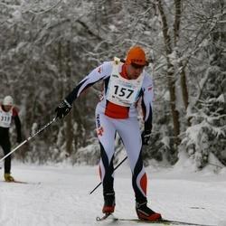 32. Viru Maraton - Alar Just (157)