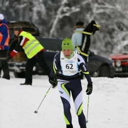 32. Viru Maraton - Alar Reiska (62)