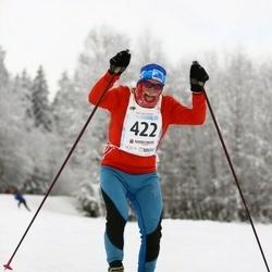32. Viru Maraton - Adrian Blake (422)
