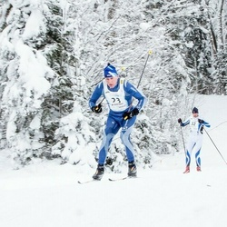 32. Viru Maraton - Ago Veilberg (23)