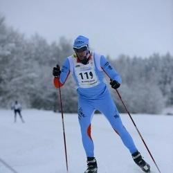 32. Viru Maraton - Andre Pukk (119)