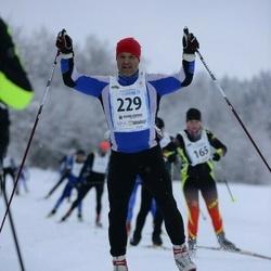 32. Viru Maraton - Ando Allik (229)