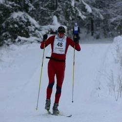 32. Viru Maraton - Artur Rauk (48)
