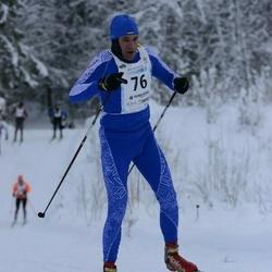 32. Viru Maraton - Priit Rooden (76)