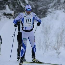 32. Viru Maraton - Arno Bachaus (131)