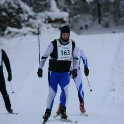 32. Viru Maraton - Alar Lehesmets (163)