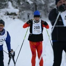 32. Viru Maraton - Arthur Raichmann (280)