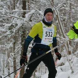 32. Viru Maraton - Armin Kõomägi (532)