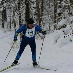 32. Viru Maraton - Arno Anton (129)