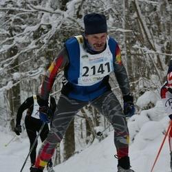 32. Viru Maraton - Aare Kiik (2141)