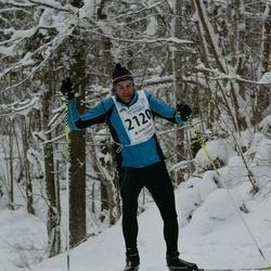 32. Viru Maraton - Armin Alt (2120)