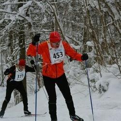 32. Viru Maraton - Ago Võhmar (453)