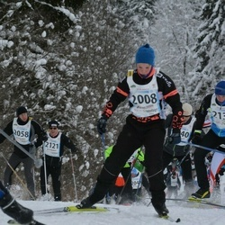 32. Viru Maraton - Artur Kupp (2008)