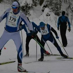 32. Viru Maraton - Ander Adel (179)